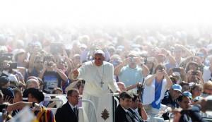 pope_francis_visit