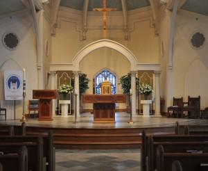 Altar_Anniversary