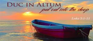 Duc-in-Altum_event-image