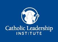 Catholic_Leadership_Institute