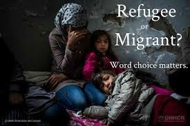 Refugee_Migrant
