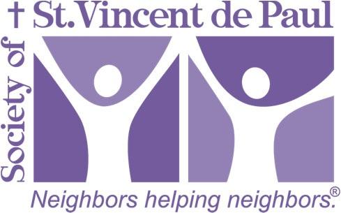 St_Vincent_de_Paul