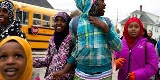Somali_5