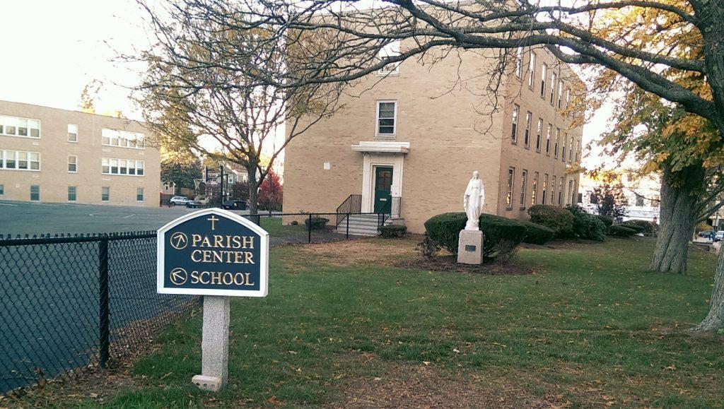 parish_center