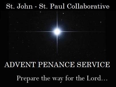 advent-penance-service_image
