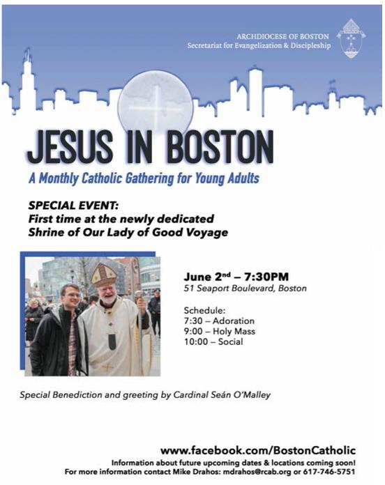 Jesus_in_Boston_2017
